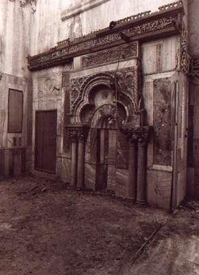 ذكرى إحراق المسجد الأقصى 3909819295.jpg