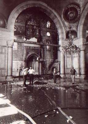 ذكرى إحراق المسجد الأقصى 3909819296.jpg
