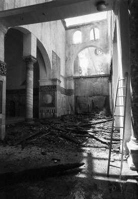 ذكرى إحراق المسجد الأقصى 3909819297.jpg