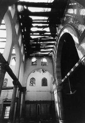 ذكرى إحراق المسجد الأقصى 3909819298.jpg