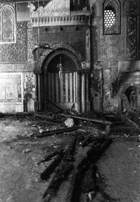 ذكرى إحراق المسجد الأقصى 3909819300.jpg