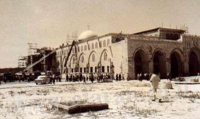 ذكرى إحراق المسجد الأقصى 3909819302.jpg
