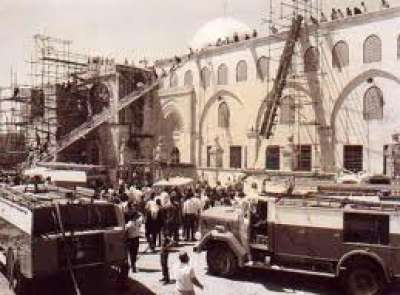ذكرى إحراق المسجد الأقصى 3909819303.jpg