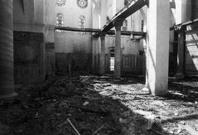 ذكرى إحراق المسجد الأقصى 3909819305.jpg
