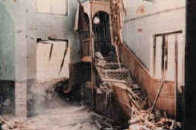ذكرى إحراق المسجد الأقصى 3909819306.jpg