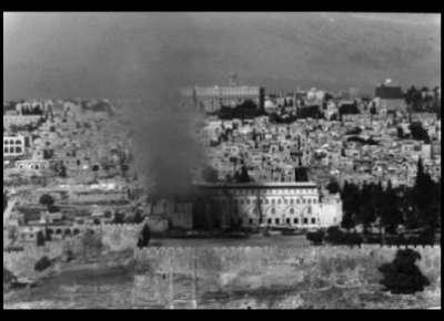 ذكرى إحراق المسجد الأقصى 3909819311.jpg