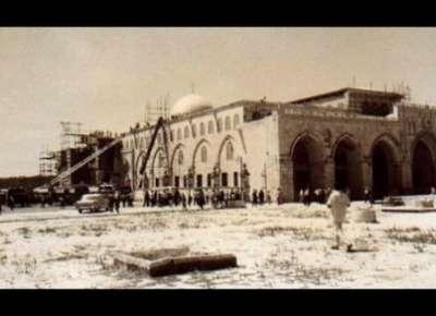 ذكرى إحراق المسجد الأقصى 3909819313.jpg