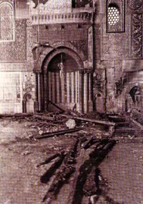 ذكرى إحراق المسجد الأقصى 3909819314.jpg