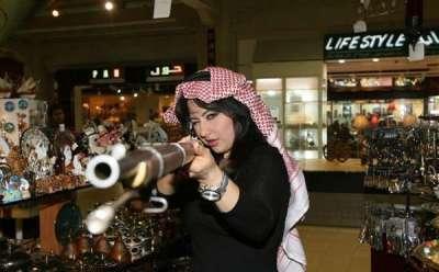 مذيعة قناة العربية: العراقية سهير القسي 3909823143.jpg