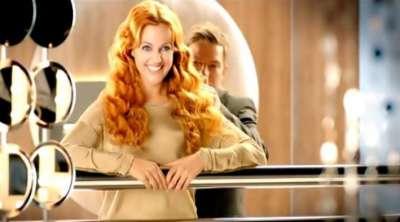 الممثلة التركية مريم أوزرلي 3909825869.jpg
