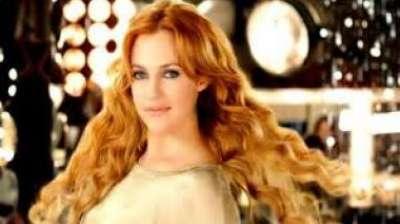 الممثلة التركية مريم أوزرلي 3909825871.jpg