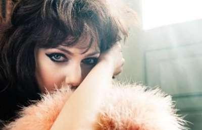 الممثلة التركية مريم أوزرلي 3909825875.jpg