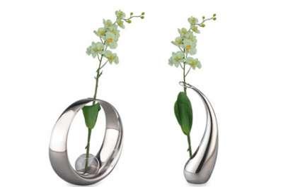 مزهريات غريبة ومميزة لتزيني بها منزلك 3909829482.jpg