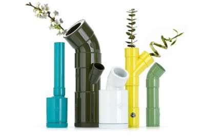 مزهريات غريبة ومميزة لتزيني بها منزلك 3909829484.jpg