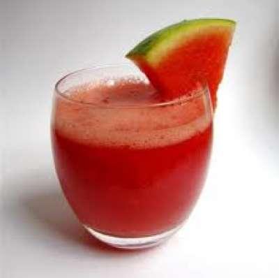 شراب البطيخ المنعش 3909834746.jpg