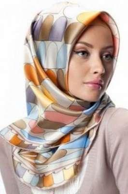 طرق مختلفة ومتنوعة لوضع الحجاب 3909840073.jpg