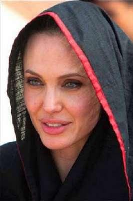 طرق مختلفة ومتنوعة لوضع الحجاب 3909840075.jpg