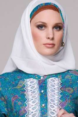 طرق مختلفة ومتنوعة لوضع الحجاب 3909840076.jpg