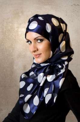 طرق مختلفة ومتنوعة لوضع الحجاب 3909840081.jpg