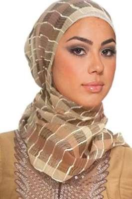 طرق مختلفة ومتنوعة لوضع الحجاب 3909840085.jpg