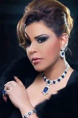 تسريحات النجمات العربيات 3909840191.jpg