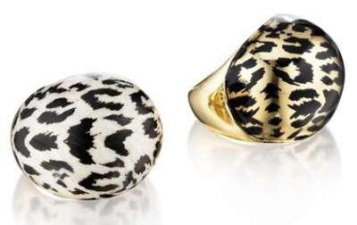 مجوهرات متألقة ومؤثرة تتناسب مع أزياءك 3909842132.jpg