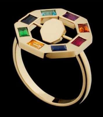 مجوهرات متألقة ومؤثرة تتناسب مع أزياءك 3909842133.jpg
