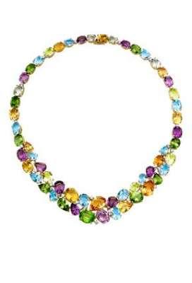 مجوهرات متألقة ومؤثرة تتناسب مع أزياءك 3909842134.jpg