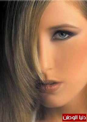 شبيهة نانسي عجرم 3909851176.jpg