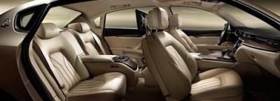 سيارة مازيراتي كواتروبورت 2013 فخامة إيطالية 3909857034.jpg