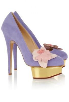 أرقى الأحذية لحفل رأس السنة 3909858974.jpg