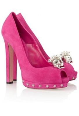 أرقى الأحذية لحفل رأس السنة 3909858975.jpg