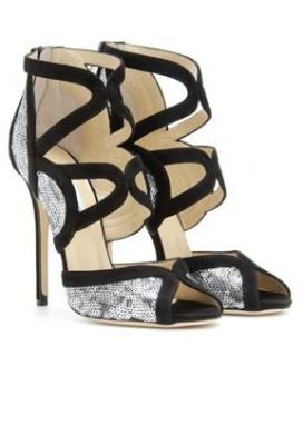 أرقى الأحذية لحفل رأس السنة 3909858978.jpg