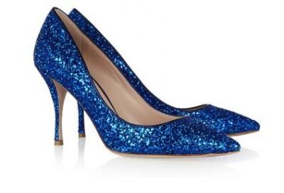 أرقى الأحذية لحفل رأس السنة 3909858980.jpg