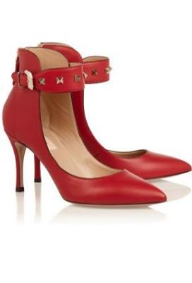 أرقى الأحذية لحفل رأس السنة 3909858981.jpg
