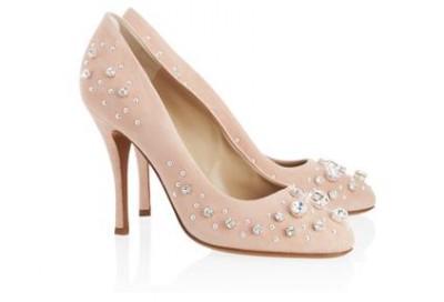 أرقى الأحذية لحفل رأس السنة 3909858982.jpg