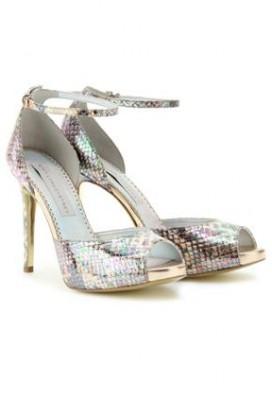 أرقى الأحذية لحفل رأس السنة 3909858984.jpg