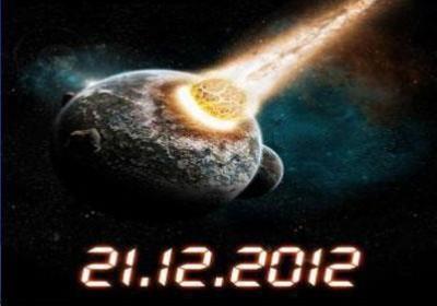 كيف انتهى العالم على الفيسبوك بالصور !! 3909859914.jpg