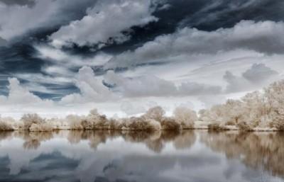خلابة الريف الفرنسى تشبه بلاد العجائب الملونة 3909867113.jpg