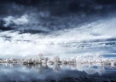 خلابة الريف الفرنسى تشبه بلاد العجائب الملونة 3909867116.jpg