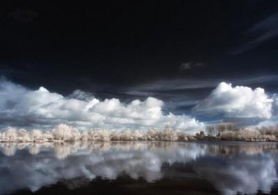 خلابة الريف الفرنسى تشبه بلاد العجائب الملونة 3909867120.jpg