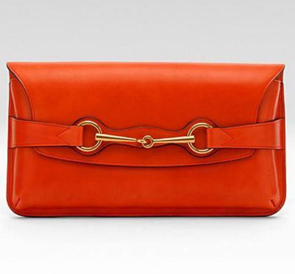 e6e850258 بالصور.. أبرز تصميمات حقائب غوتشي لربيع 2013