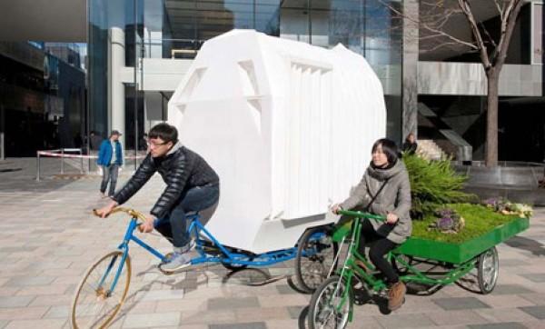 أغـرب دراجة لحـل أزمة السكن 3909881883.jpg