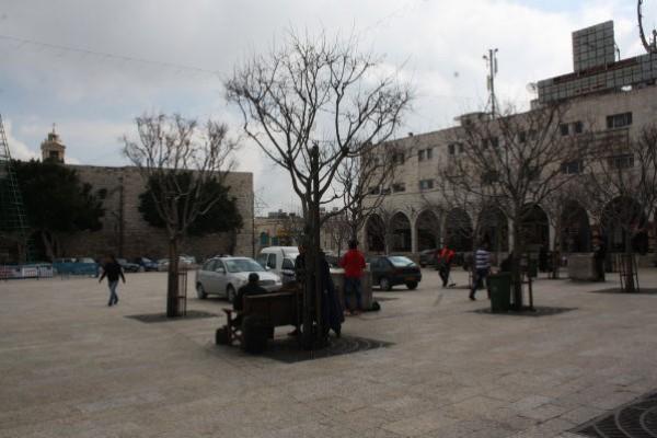شاهد بالصور ساحة كنيسة المهد 3909882235.jpg