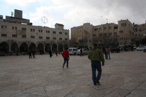 شاهد بالصور ساحة كنيسة المهد 3909882248.jpg