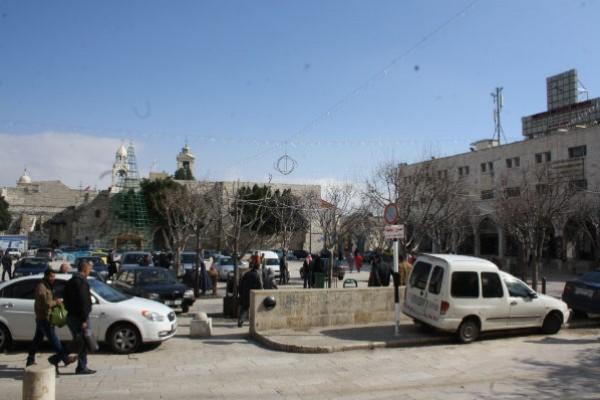 شاهد بالصور ساحة كنيسة المهد 3909882249.jpg