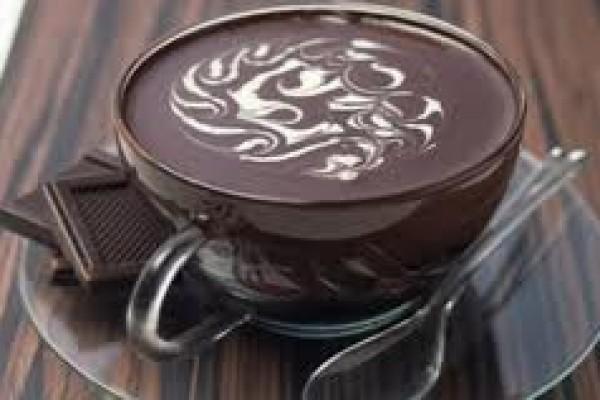 مهلبية الشوكولاتة 3909882533.jpg