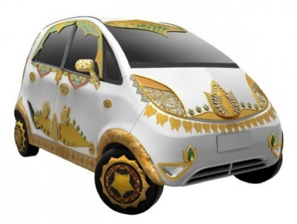 من أرخص سيارة إلى الأغلى 3909885155.jpg