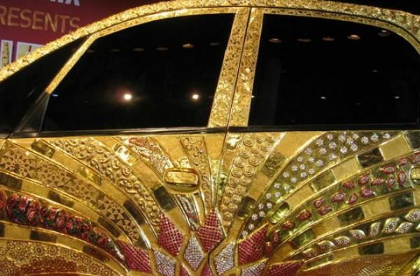 من أرخص سيارة إلى الأغلى 3909885156.jpg