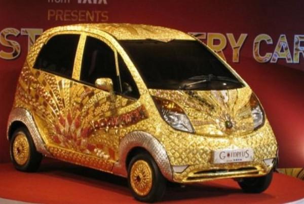 من أرخص سيارة إلى الأغلى 3909885157.jpg